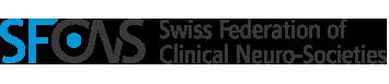 SFCNS Logo